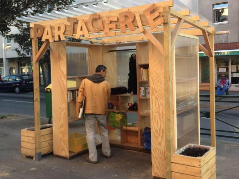 Partagerie-Place-Dampierre