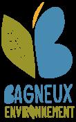 Logo Bagneux Environnement